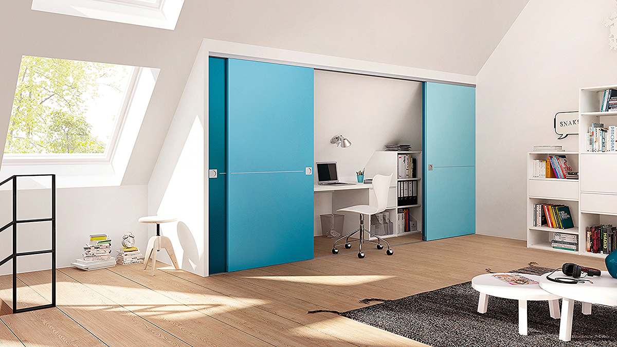 jutzi 39 s schrankladen ag dachschr gen. Black Bedroom Furniture Sets. Home Design Ideas