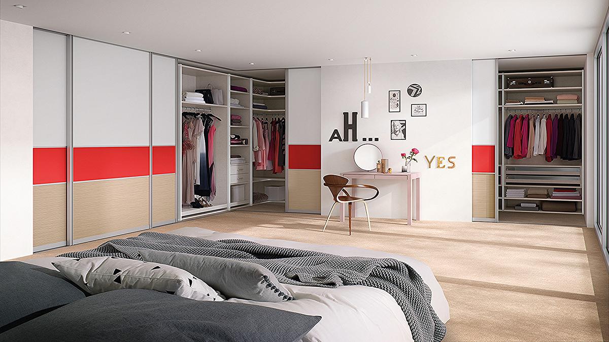 kchenzeile ber eck stunning excellent awesome free tisch bro esstisch vitra m x m hhe cm uac. Black Bedroom Furniture Sets. Home Design Ideas