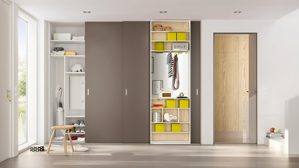 jutzi 39 s schrankladen ag garderoben. Black Bedroom Furniture Sets. Home Design Ideas