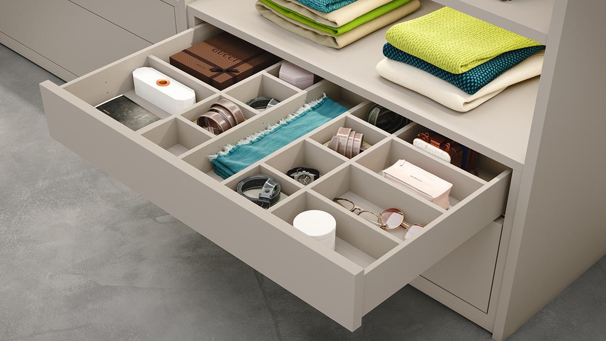 jutzi 39 s schrankladen ag ausz ge und einteilungen. Black Bedroom Furniture Sets. Home Design Ideas