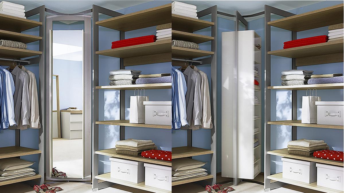 jutzi 39 s schrankladen ag alu rahmen systeme cornice. Black Bedroom Furniture Sets. Home Design Ideas