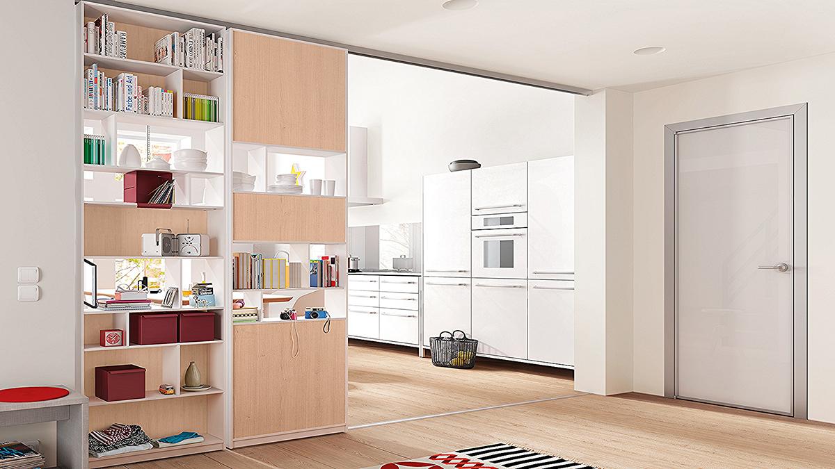 jutzi 39 s schrankladen ag rollkorpusse rima. Black Bedroom Furniture Sets. Home Design Ideas