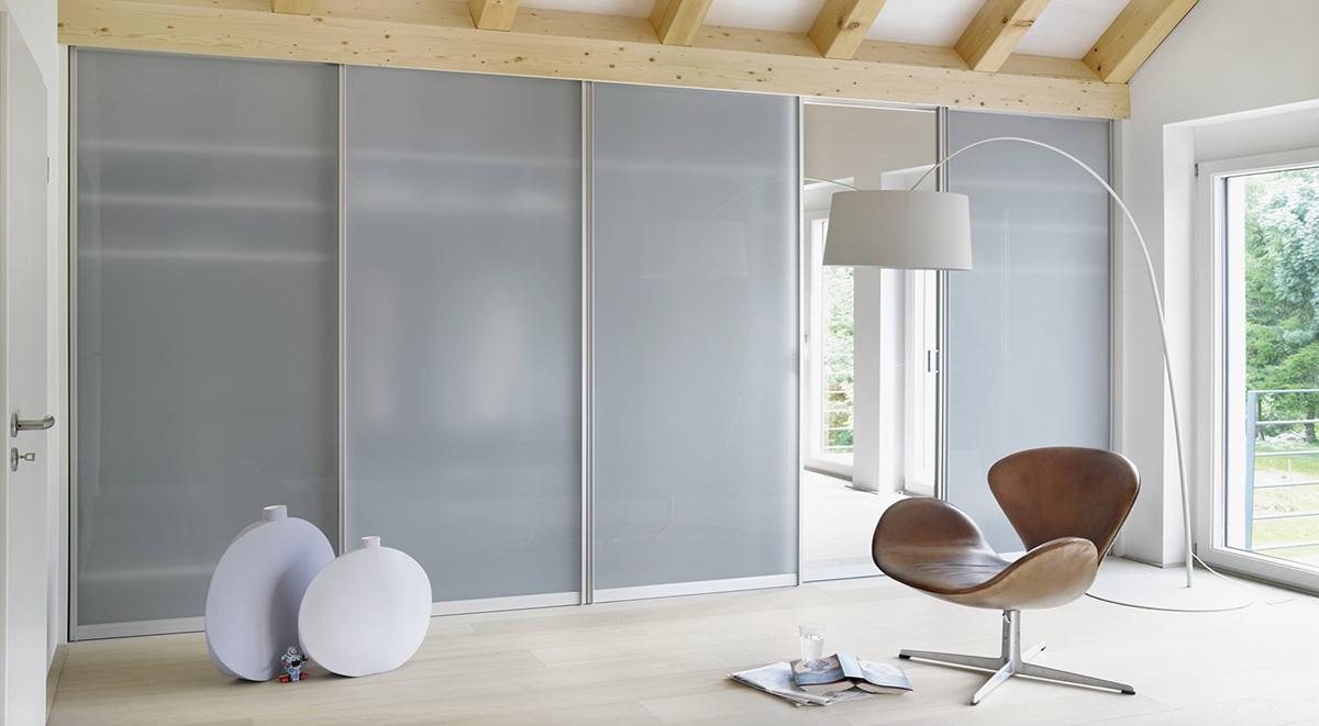jutzi 39 s schrankladen ag raumteiler. Black Bedroom Furniture Sets. Home Design Ideas