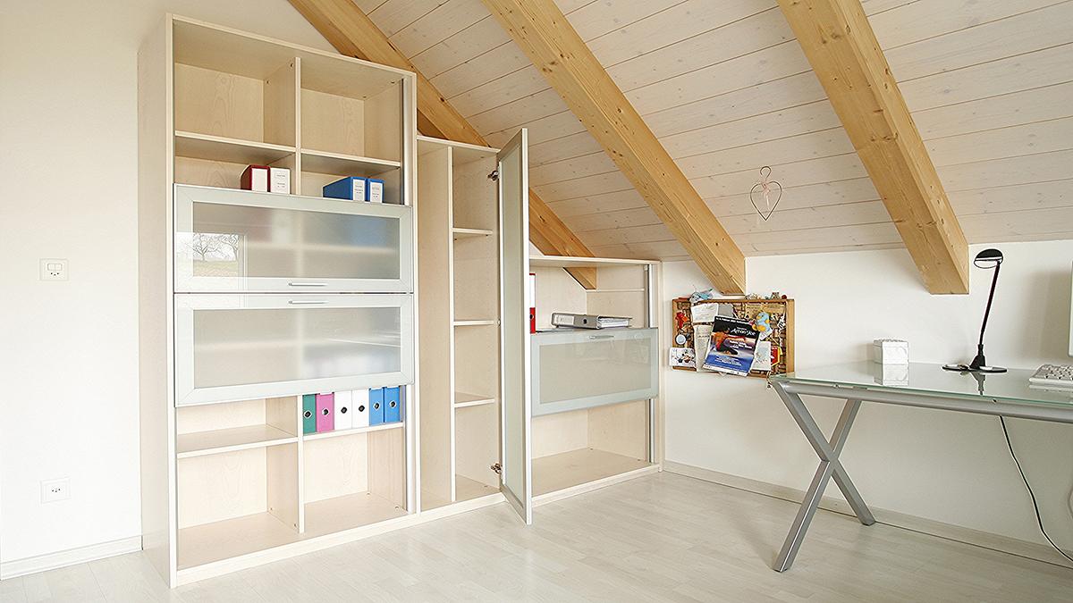 jutzi 39 s schrankladen ag schiebe und gleitt ren. Black Bedroom Furniture Sets. Home Design Ideas